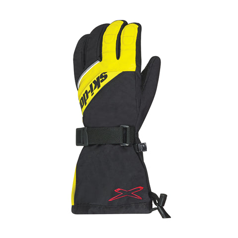 X-Team Nylon Gloves*