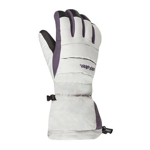 Ladies Muskoka Gloves*