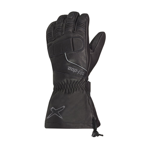 X-Team Leather Gloves*
