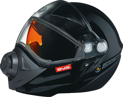 BV2S Electric SE Helmet*