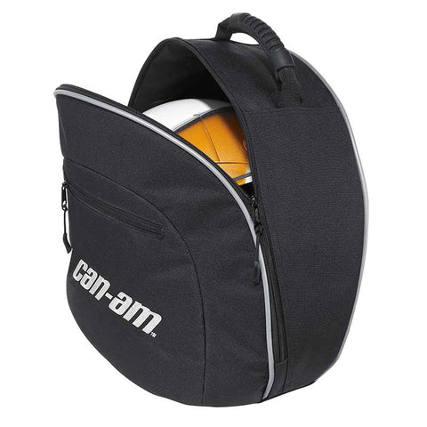 Can-Am Helmet Case**