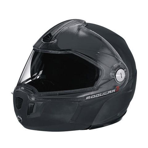 Modular 3 Electric SE Helmet*