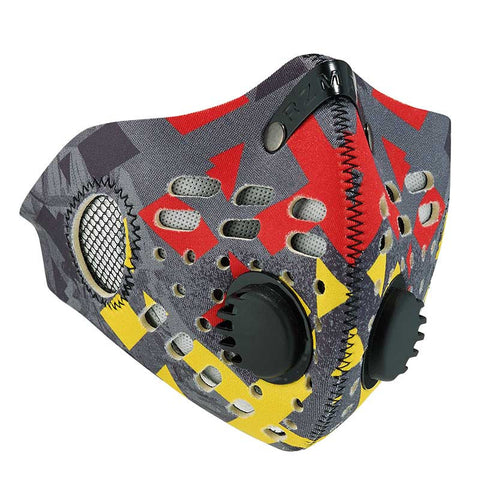 Can-Am X-Race Dust Mask