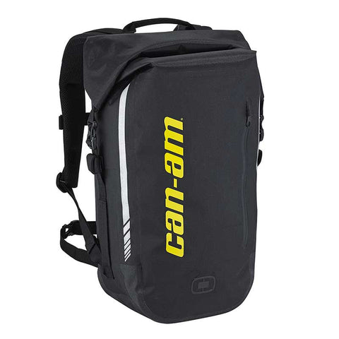 Can-Am Carrier Dry Backpack by Ogio**
