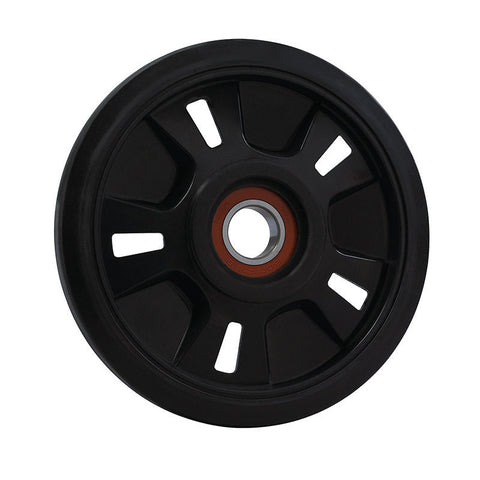 Lightweight Wheel