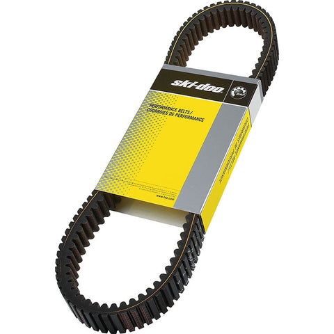 Performance Drive Belt - Skandic*