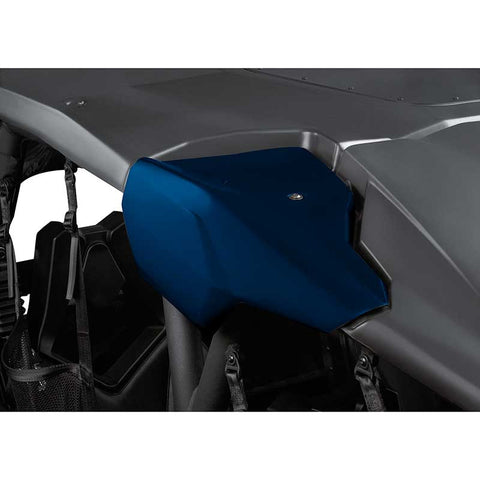 Commander/Maverick Roll Cage Cover