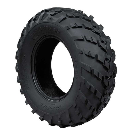 Carlisle Badlands A/R Tire**