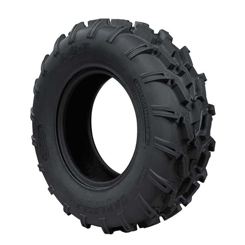Carlisle ACT Tire - ATV**