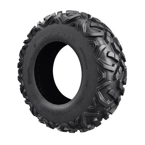 Maxxis Bighorn - X ds Tire