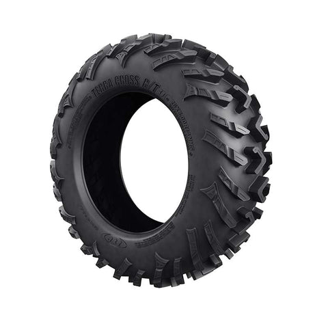 ITP TerraCross Tire**
