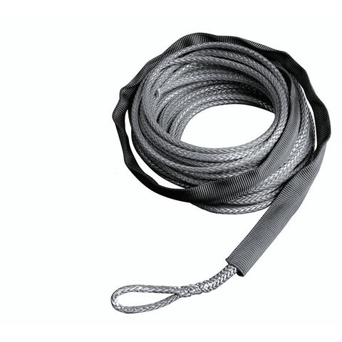 Synthetic Winch Cable*