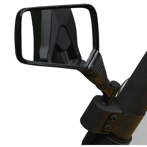 Side Mirror - Commander/Maverick*