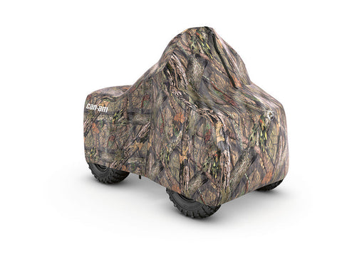 Storage Cover - Break-up Country Camo