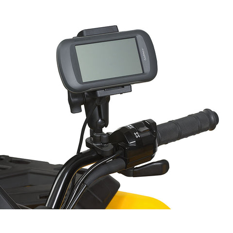 GPS RAM® Mount for Handlebar