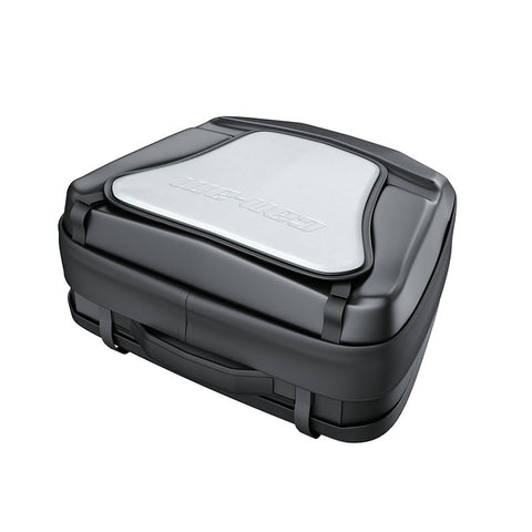 Rear Bag for Renegade 4.5 Gal (17 L)