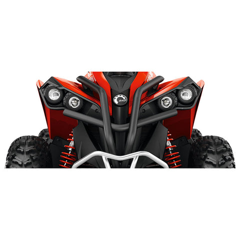 Renegade Extreme Front Bumper**