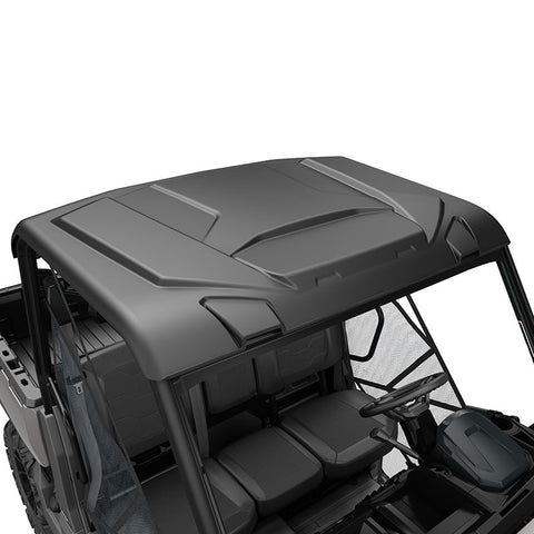 Defender Deluxe Sport Roof with Liner**