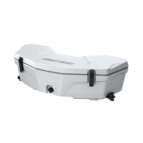 LinQ 8 GAL (30L) Cooler Box**