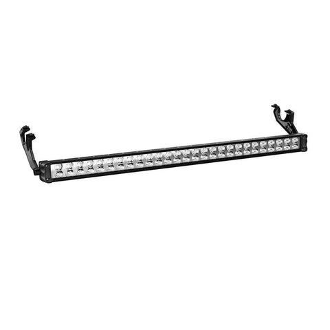 "715002932 39"" (99 cm) Double stacked LED Light Bar (270 watts)"