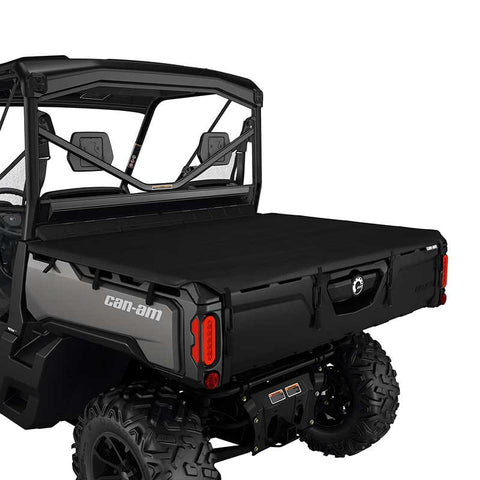Tonneau Cover - Defender