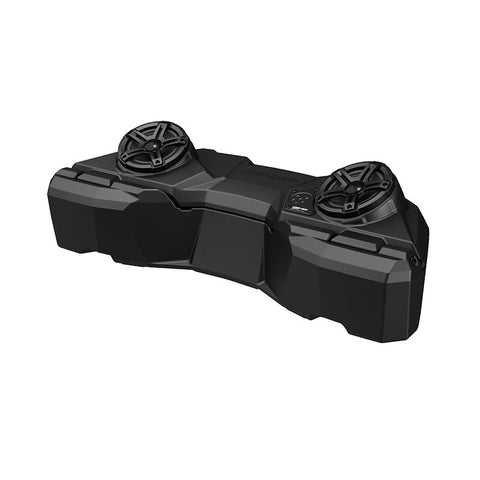 LinQ 11.5 GAL (43L) Audio Cargo Box**