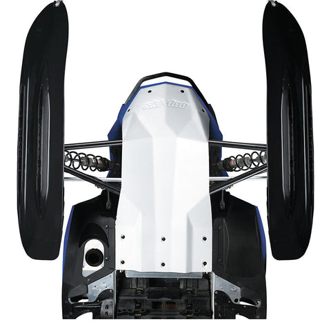 Full Body Skid Plate - REV-XP/REV-XR*