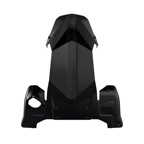 Full Body Skid Plate - REV(G4)