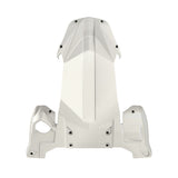 Full Body Skid Plate - REV(G4)*