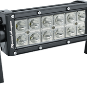 Speed Demon DRC Series LED Lights
