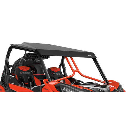 DragonFire Aluminum Roof for Maverick Trail, Maverick Sport**