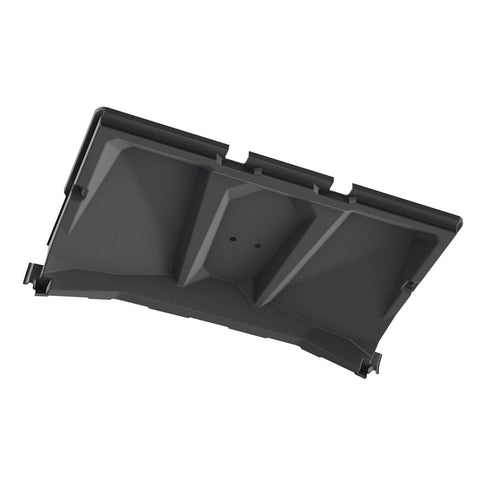 Defender Rear Roof Liner**