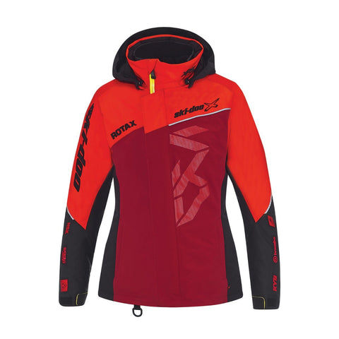 Ladies' X-Team Jacket*
