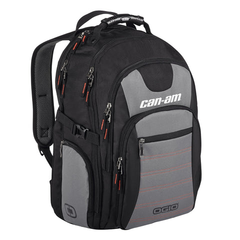 Can-Am Urban Backpack by Ogio**