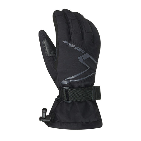 Sno-X Gloves*
