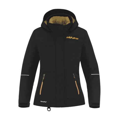 Ladies Absolute 0 Jacket*