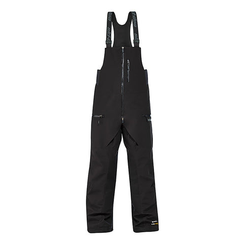 Helium Enduro Highpants*