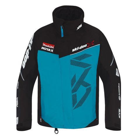 Ski-Doo Makita SE X-Team Jacket*