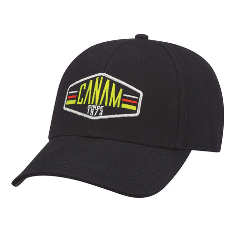 Men's Original Cap**