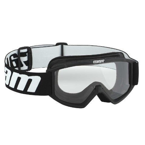 Can-Am Junior Trail Goggles by Scott*