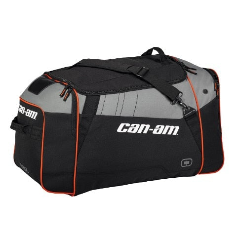 Can-Am Slayer Gear Bag by Ogio**