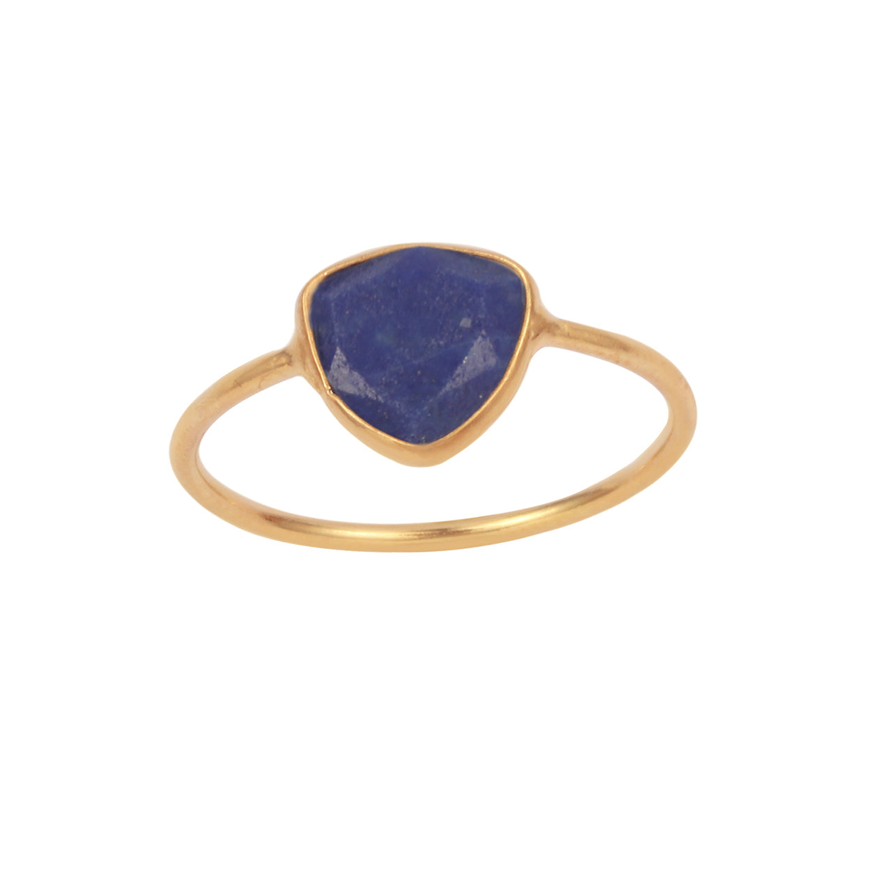 Rhea Ring - Talisman Collective