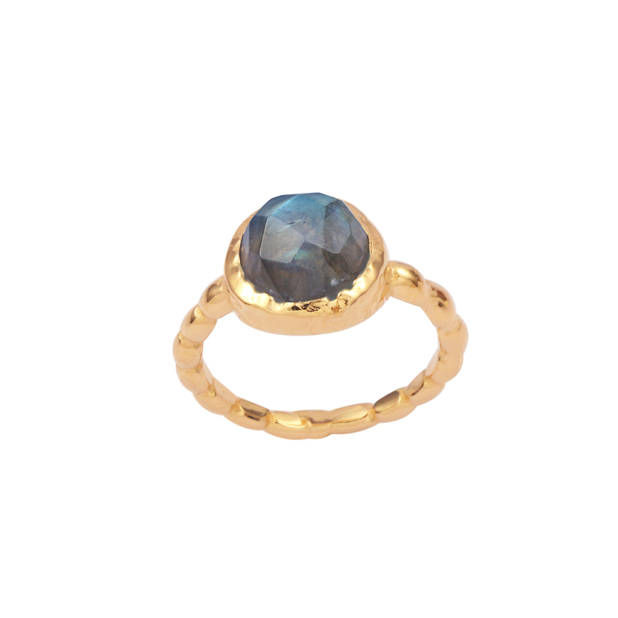 Hera Ring - Talisman Collective