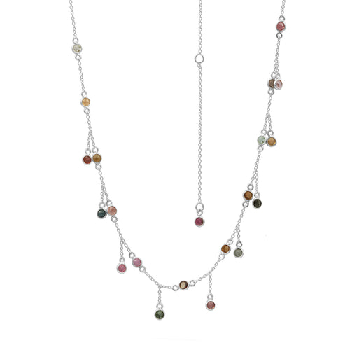 Ra Chocker Necklace - Talisman Collective