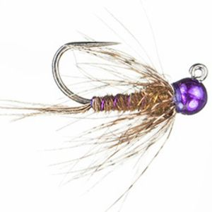 Brillon Lucent PT Jig - Conejos River Anglers