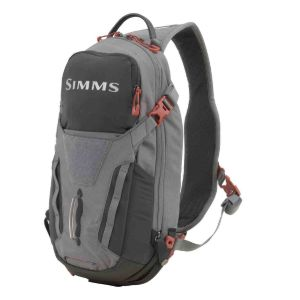 Freestone Ambidextrous Tactical Fishing Sling Pack - Conejos River Anglers