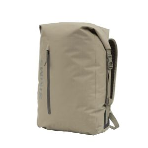 Simms Dry Creek Simple Pack 25 L - Conejos River Anglers