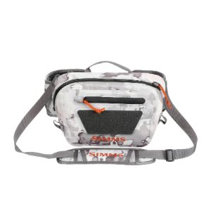 Simms Dry Creek Z Hip Pack  - 10L - Conejos River Anglers