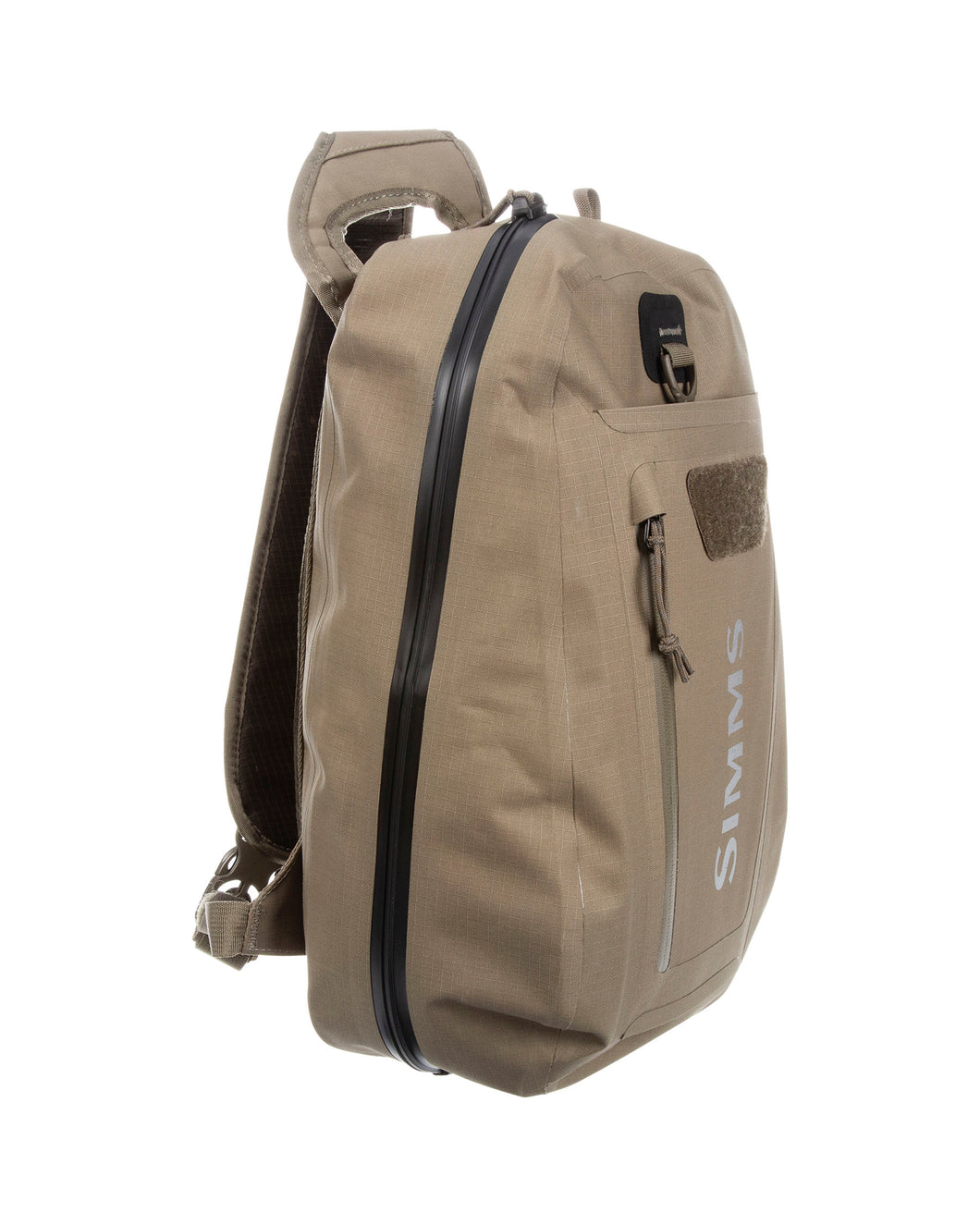 Simms Dry Creek Z Sling Pack - 15L - Conejos River Anglers