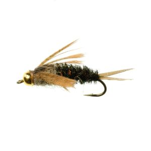 20 Incher TGB - Conejos River Anglers